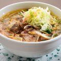 旨辛スープのブンボーフエ